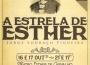 Estrela de Esther | Teatro Esther de Carvalho | Montemor-o-Velho