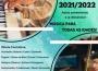 Academia de Música de Pereira – ADCRP | Inscrições a Decorrer