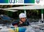 Campeonato Nacional Esperanças Slalom