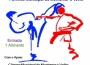 Open de Karate Solidário   Montemor-o-Velho