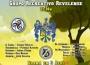 A Raça - teatro | Grupo Recreativo Revelense | Reveles