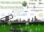 Mobilidade Sustentável | Montemor-o-Velho