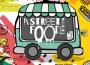 II StreetFood Literário