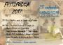 Festifolca | Carapinheira
