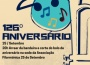 126º aniversário da Associação Filarmónica 25 de Setembro