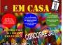 Grupo de Teatro O Celeiro | Carnaval em Casa
