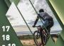 Race Nature Montemor-o-Velho / Figueira da Foz 2021