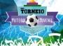 XXI Torneio Concelhio de Futebol Juvenil | Pereira