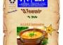 Sopas e Papinhas | Fernão em Festa | 40 anos AFMP